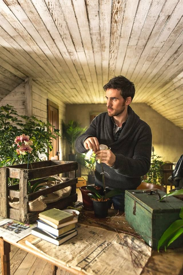#thewordsmusicvideo, featuring Once Upon a Time's Colin O'Donoghue here: youtu.be/B9tc9R_Y3FY all photos by Adam and Kev Photography