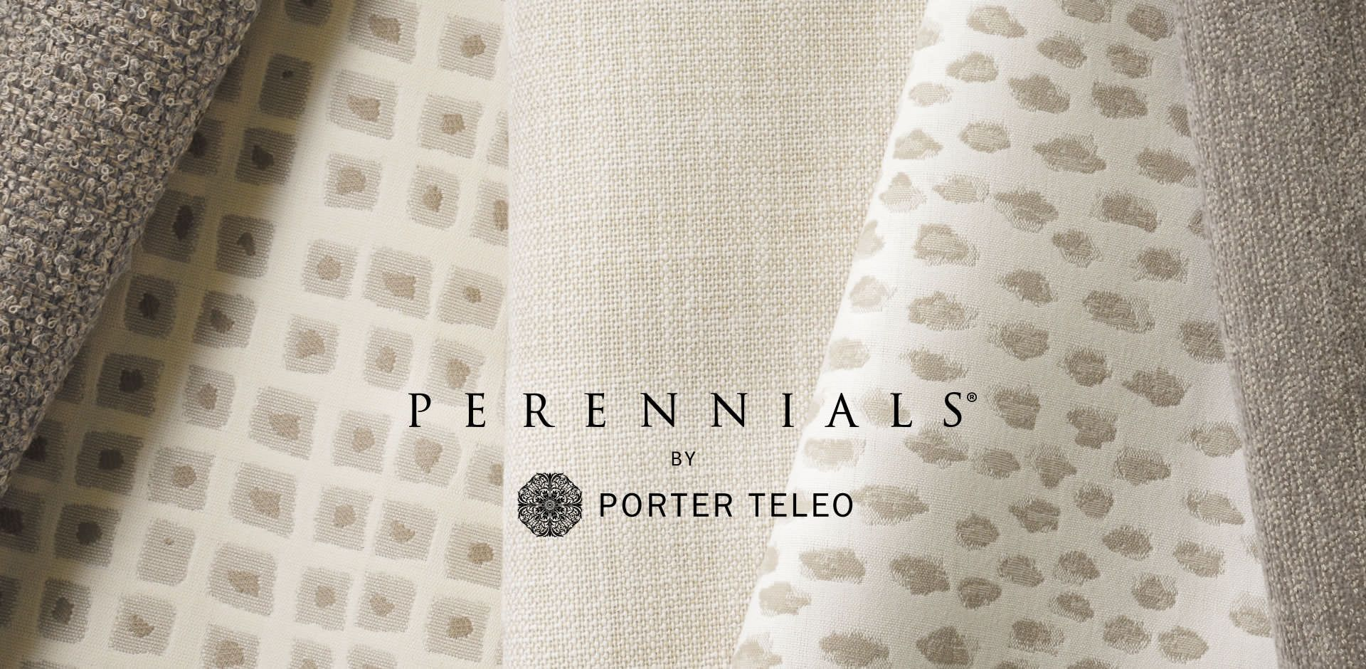 Home | Perennials Luxury Performance Fabrics | Outdoor Living ...