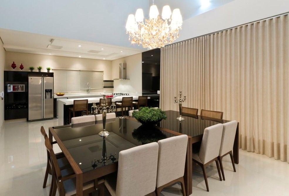 30 Modern Dining Rooms Design Ideas Contemporary Dining Room Design Interior Design Dining Interior Design Dining Room