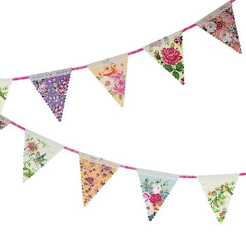 15 funky but traditional kids party ideas | BabyCentre Blog
