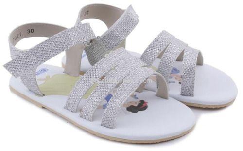 Sepatu Anak Tdl 17 218 Adalah Sepatu Anak Yang Bagus Model