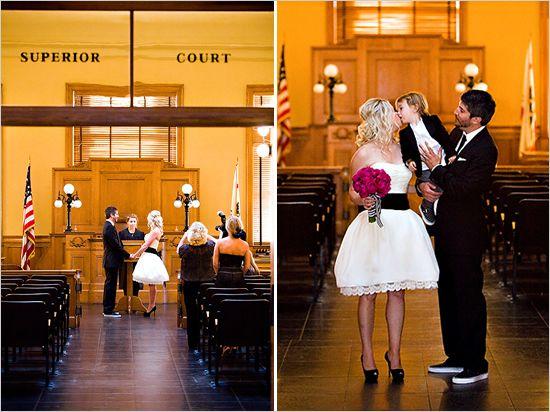 columbus ohio photographer columbus ohio photography small wedding photographer elopement photography