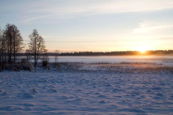 Barkeryd, Småland, Sweden