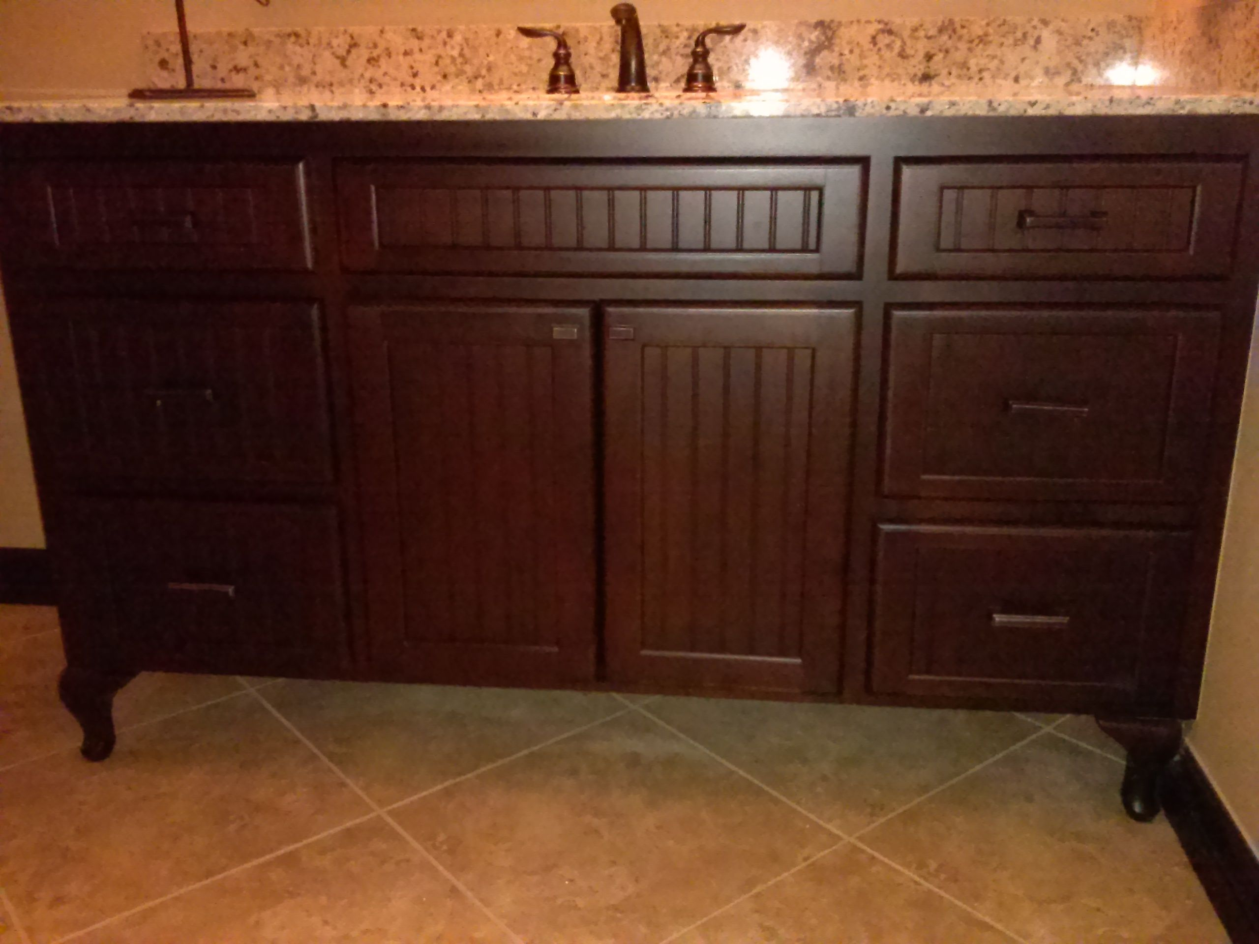 stuff i built pinterest bathroom vanities bathroom and vanities