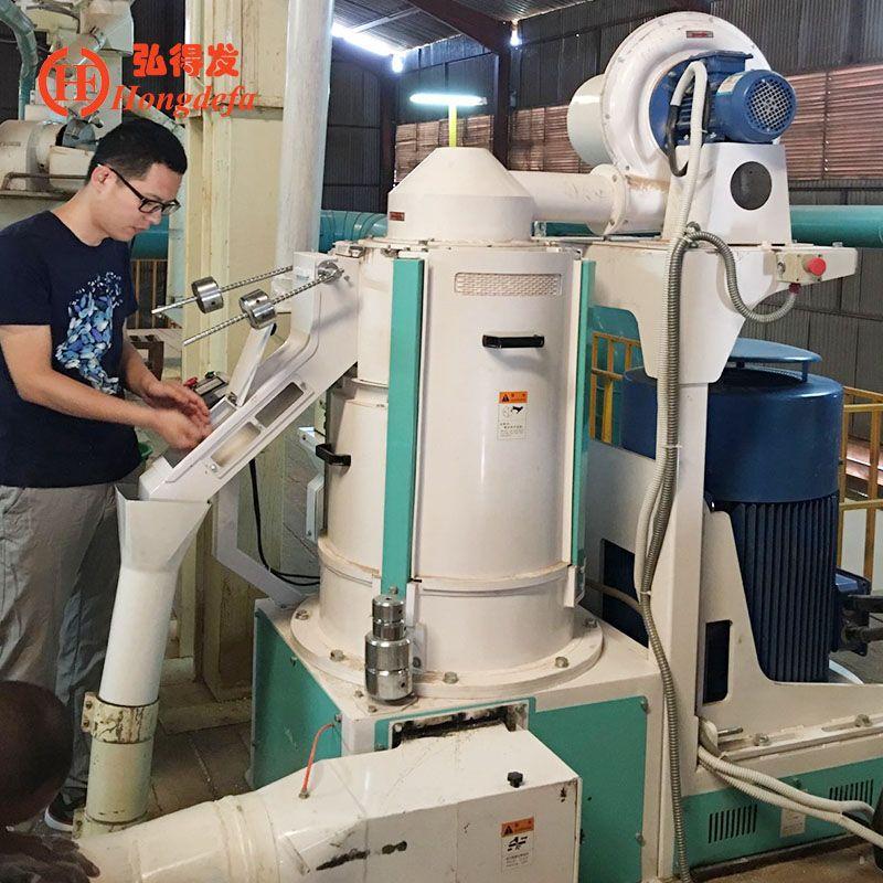 Lly Duramax Ficm Wiring Diagram: Grinding Millmachine Bobbydaleearnhardt.com