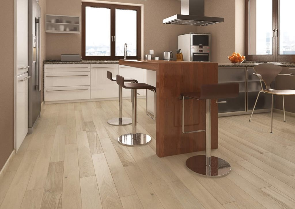 Furniture Best Engineered Wood Flooring Click System Also