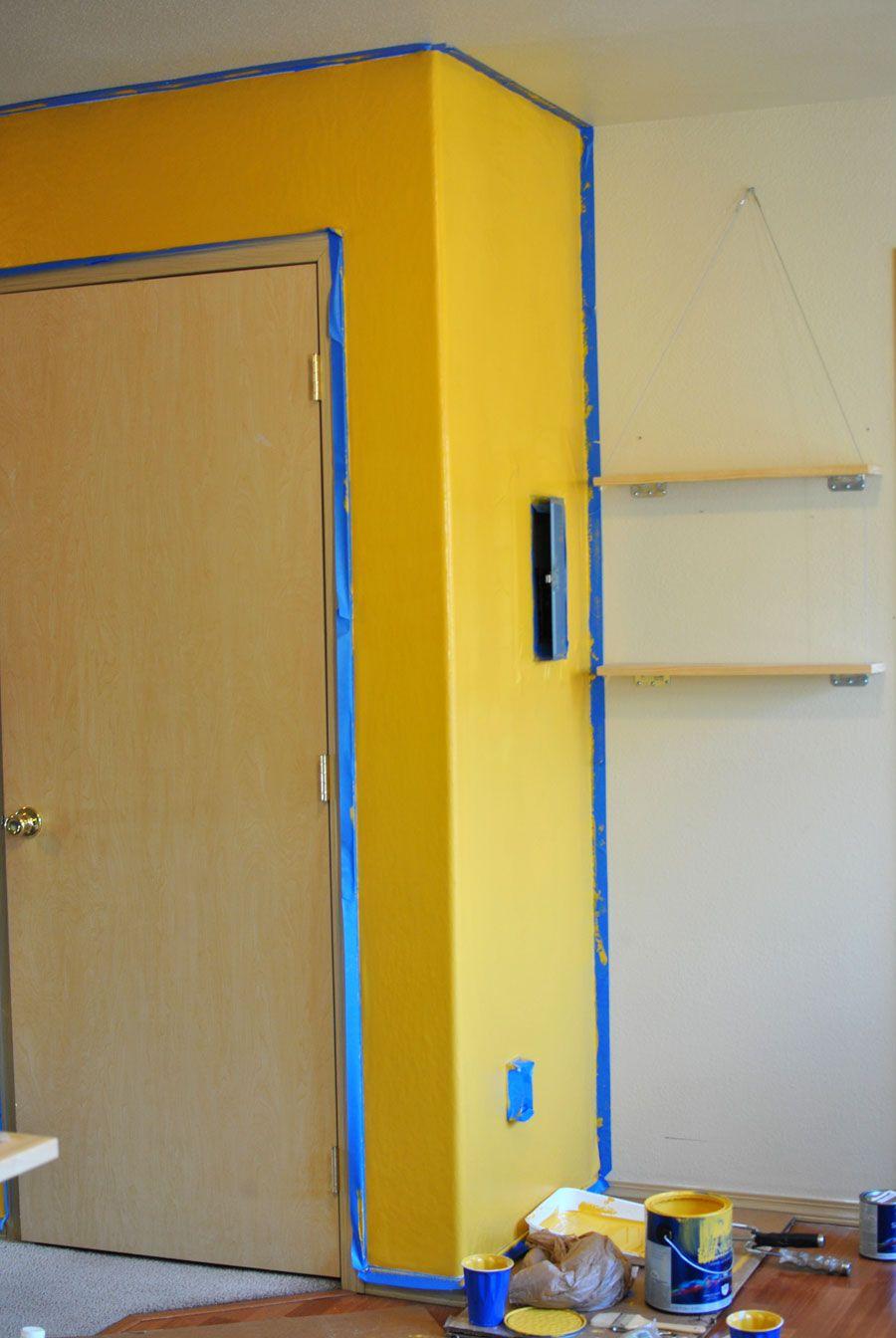 Creative DIY Home Decorating Ideas | Creative