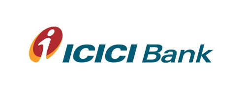 Icici Bank Logo Banks Logo Icici Bank Logos