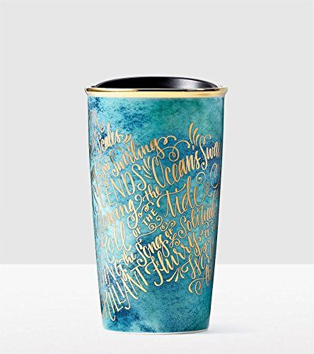 I Gave This Cup As A Gift Last Year For Christmas They Loved It Starbucks Starbuckscups Cups Gifts Starbucks Mugs Mugs Starbucks Siren