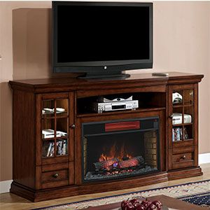 Prime Seagate Infrared Electric Fireplace Entertainment Center In Download Free Architecture Designs Scobabritishbridgeorg