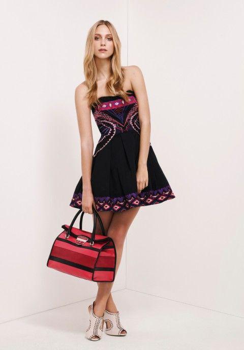Карен миллен коллекция 2011 популярные сайты с веб моделями