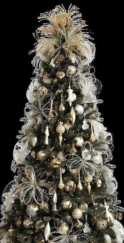 Dillards Com Holiday Decor Christmas Tree Images Beautiful Christmas Trees Christmas Tree Collection