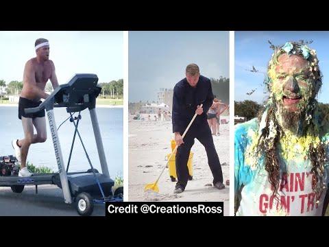 (1) Best of Ross 2019 YouTube Jan 6, 2020 in 2020