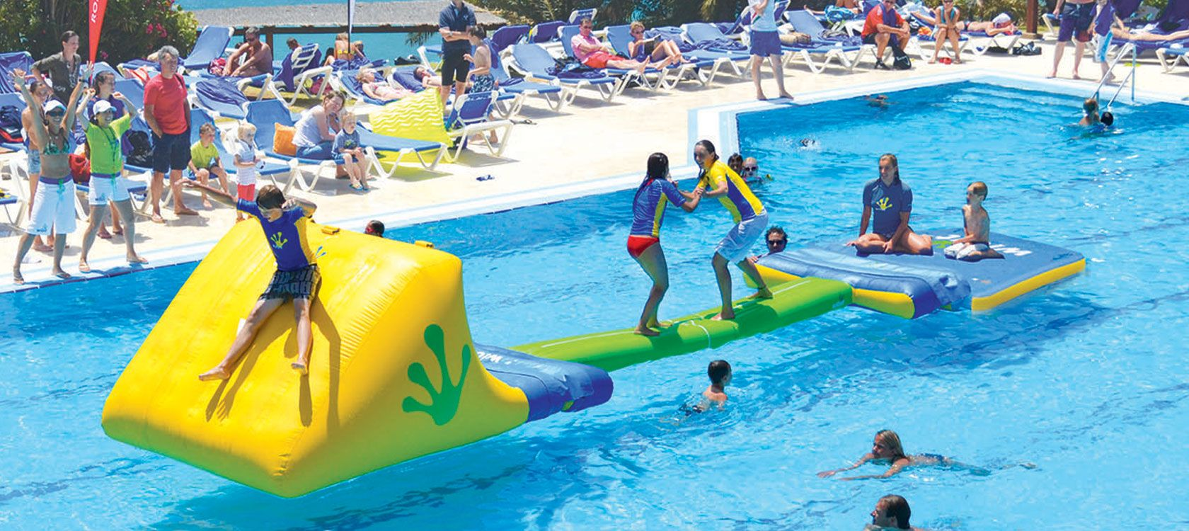 56e810296 AquaDuel - Commercial Recreation Specialists