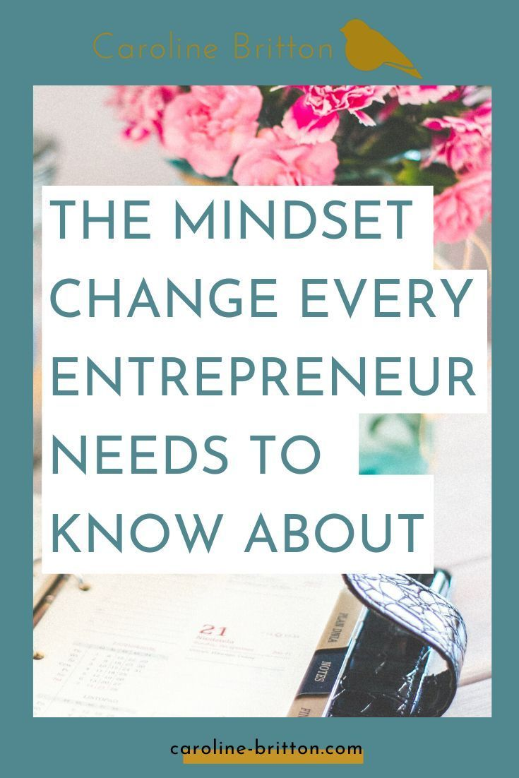 Before you become an entrepreneur or in order to become successful, use these ideas, tips and advice to change your mindset. The inspiration is great for women and men who need confidence and more positivity about success. Achieve your goals by using this as motivation to create the business, startup and entrepreneurship life you want #entrepreneur #quotes #lifestyle #mindset #businesscoach #carolinebritton