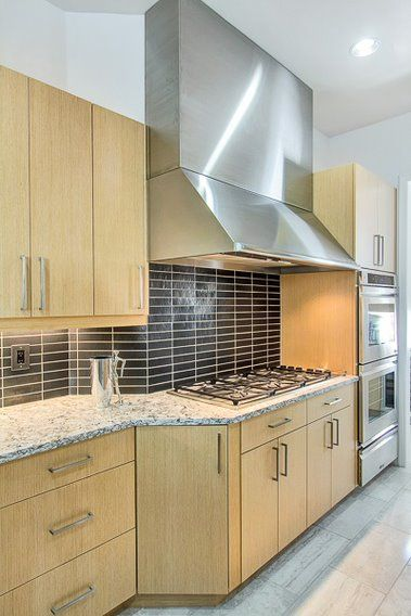 with backsplash and grout kitchen design concepts 69 Types Of Kitchen Tiles To Choose For A New Kitchen Design id=74668