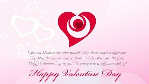 30+ Valentines Day Quotes For Friends! | Valentines Day Quotes ...