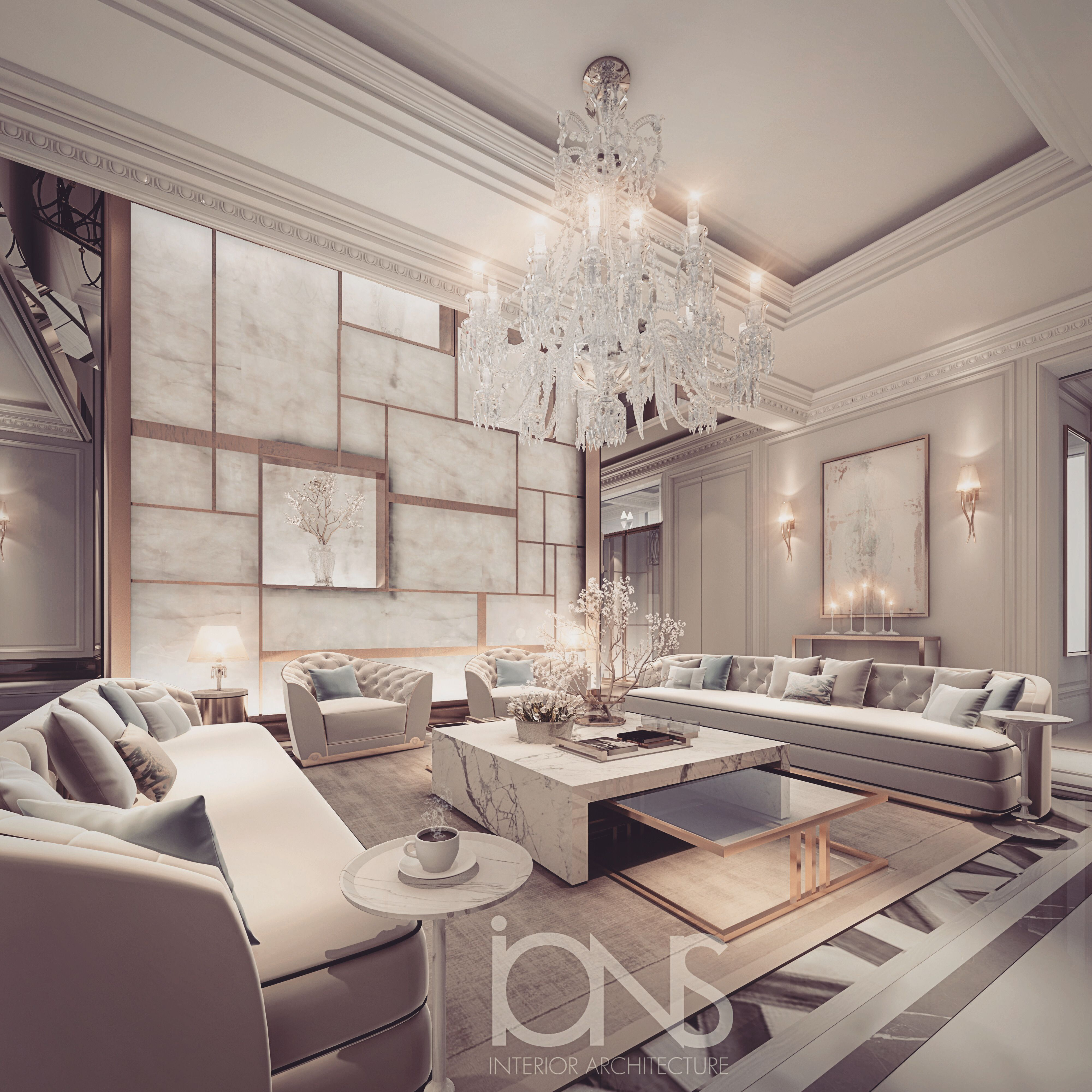 Contemporary And Aesthetically Pleasing Living Room Design Ions Design Luxury Interior Design Living Room Mansion Living Room Home Design Living Room