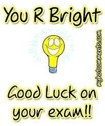 Pin By Margaret On Good Luck Exam Wishes Good Luck Exam Good Luck