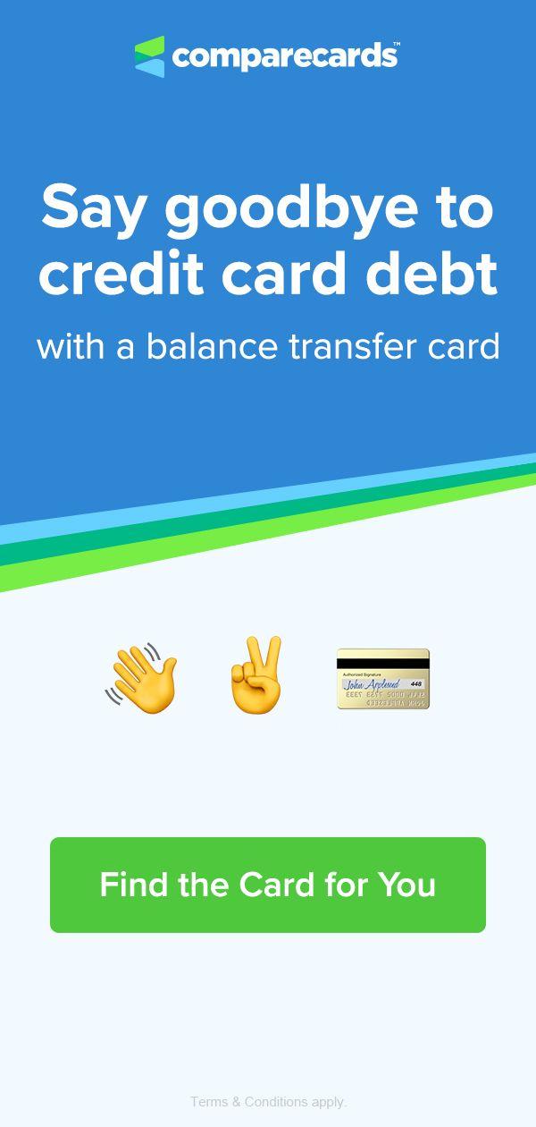 Top 8 Balance Transfer Credit Cards Balance Transfer Credit Cards Credit Card Transfer Balance Transfer Cards