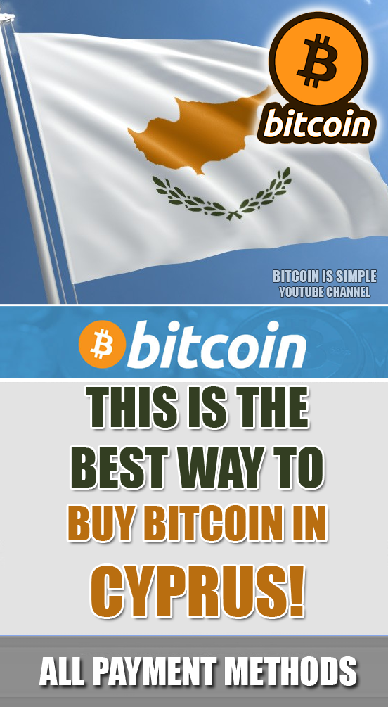 buy bitcoin over the phone