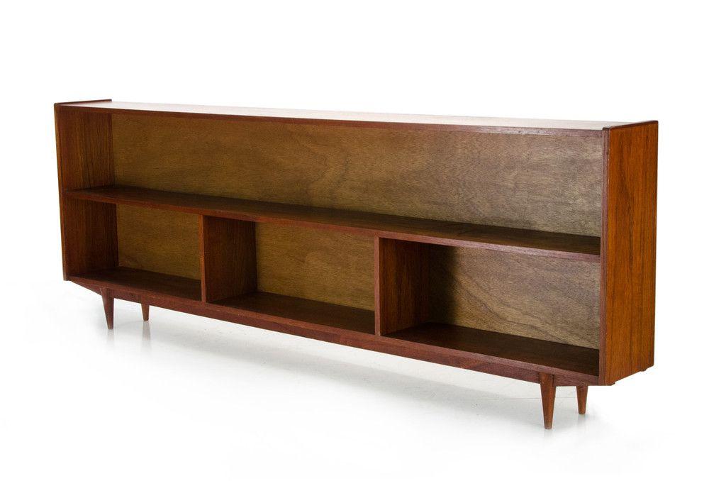 white com design ilates diy horizontal bookshelf bookcase long short