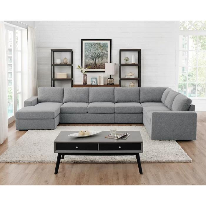 Modular Sectional Sofa, Express Furniture Warehouse Bronx Reviews