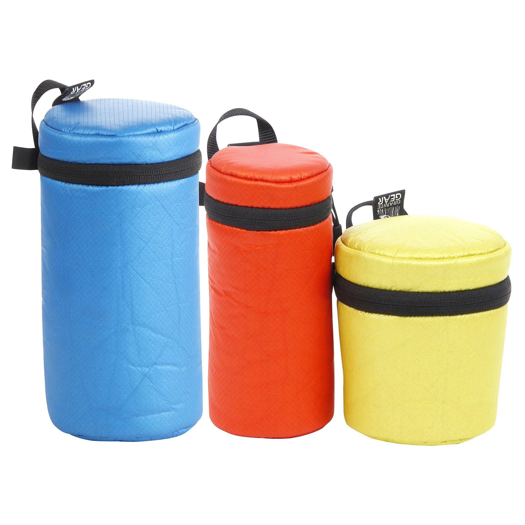 Granite Gear Air Cooler  Hydration Accessories   BackcountryGear.com