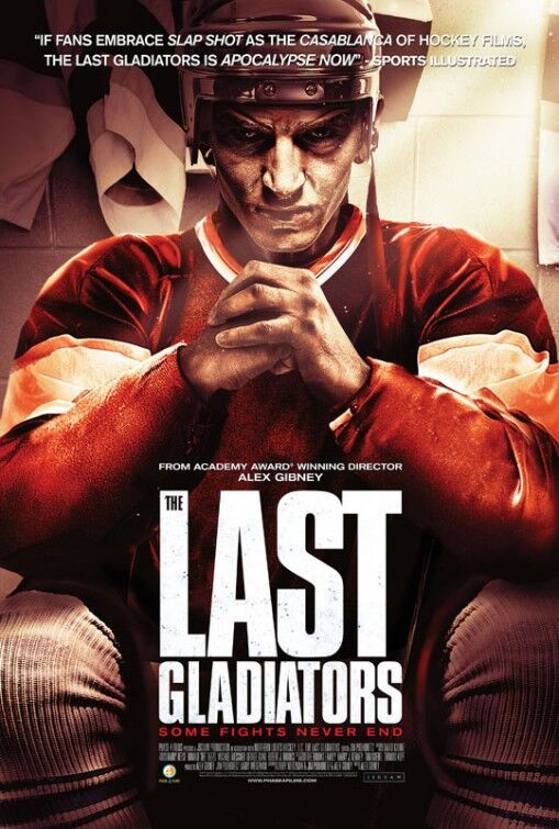 Watch The Last Gladiators On Beamafilm Takes An Unprecedented