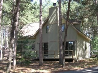 Vacation rental in Thompsonville from VacationRentals.com! #vacation #rental #travel