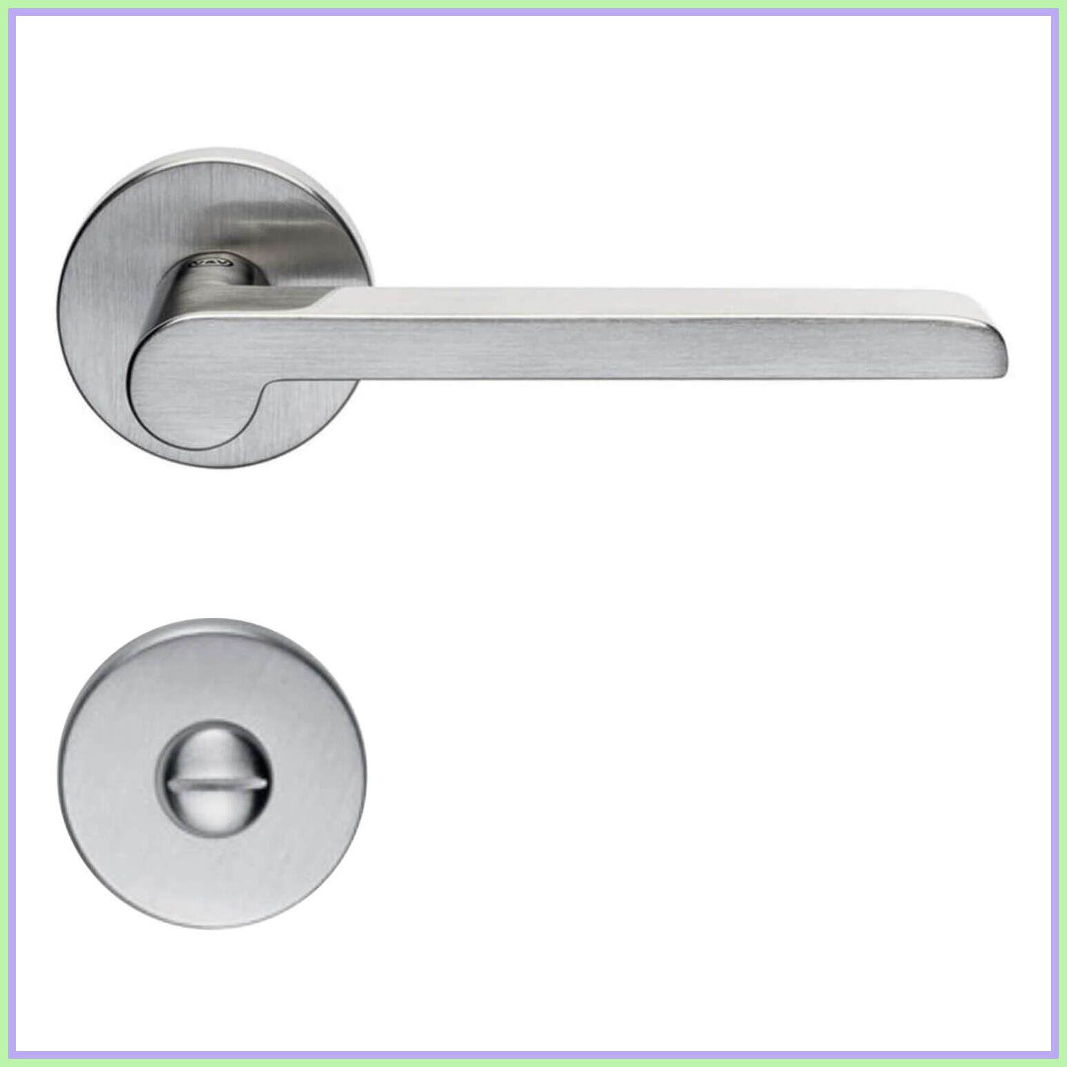 33 Reference Of Interior Door Handles Satin Chrome In 2020 Door Handles Interior Door Trim Doors Interior