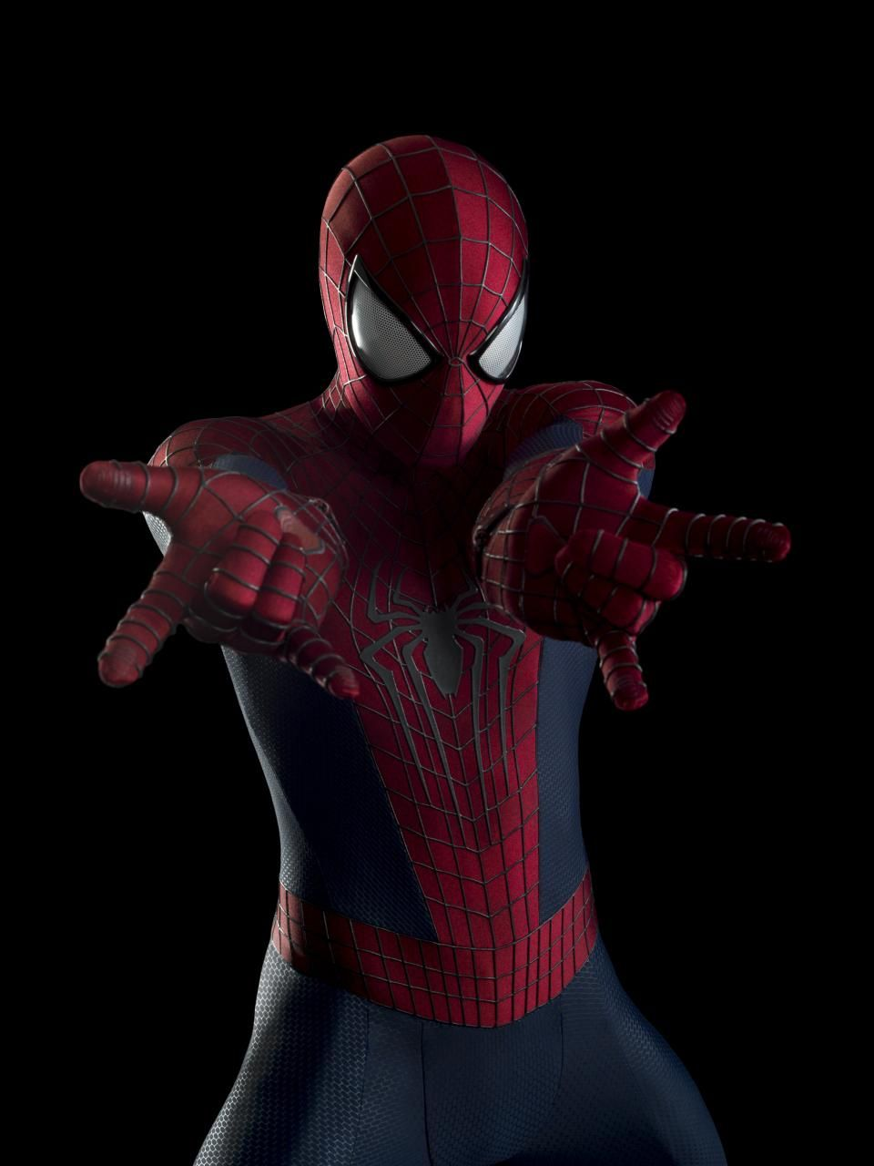 the amazing spiderman 2 title the amazing spiderman 2