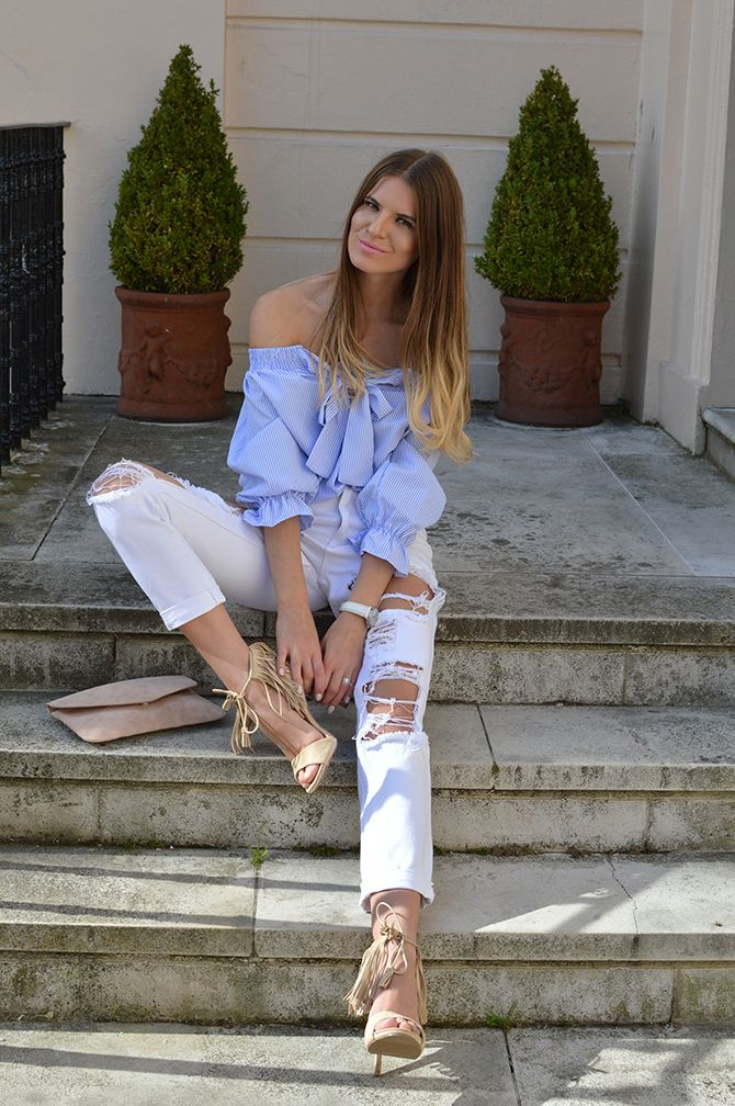 1def9a36f452f lasula-mom-ripped-jeans-off-shoulder-top-striped-blue-tassel-heels-fashion- blogger-london-01