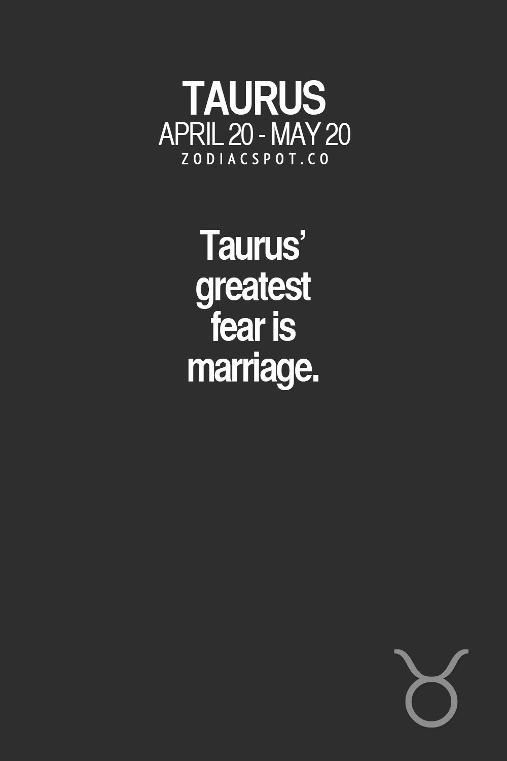 How to fall in love with Taurus 28