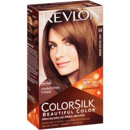 36++ Revlon hair color chart ideas ideas