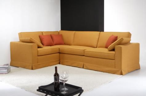 Poltrone E Sofa Vasto.Santambrogio Sofa This Would Work Perfectly In The Space Cost