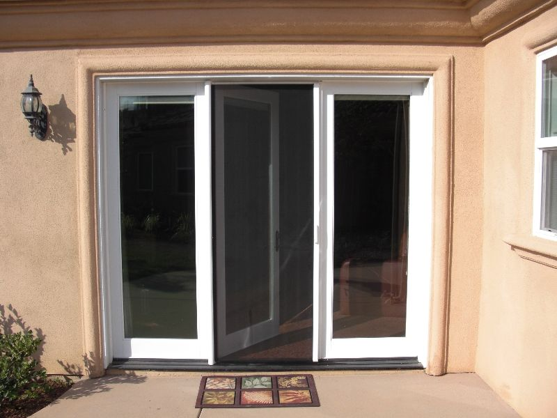 Retractable Screens (With images) Retractable screen