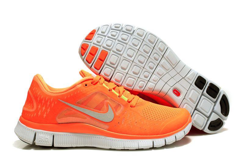 Nike shoes cheap