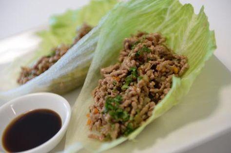 Amazing Pork Yuk Sung Recipe From Wing Yip Pork Recipes Food Recipes