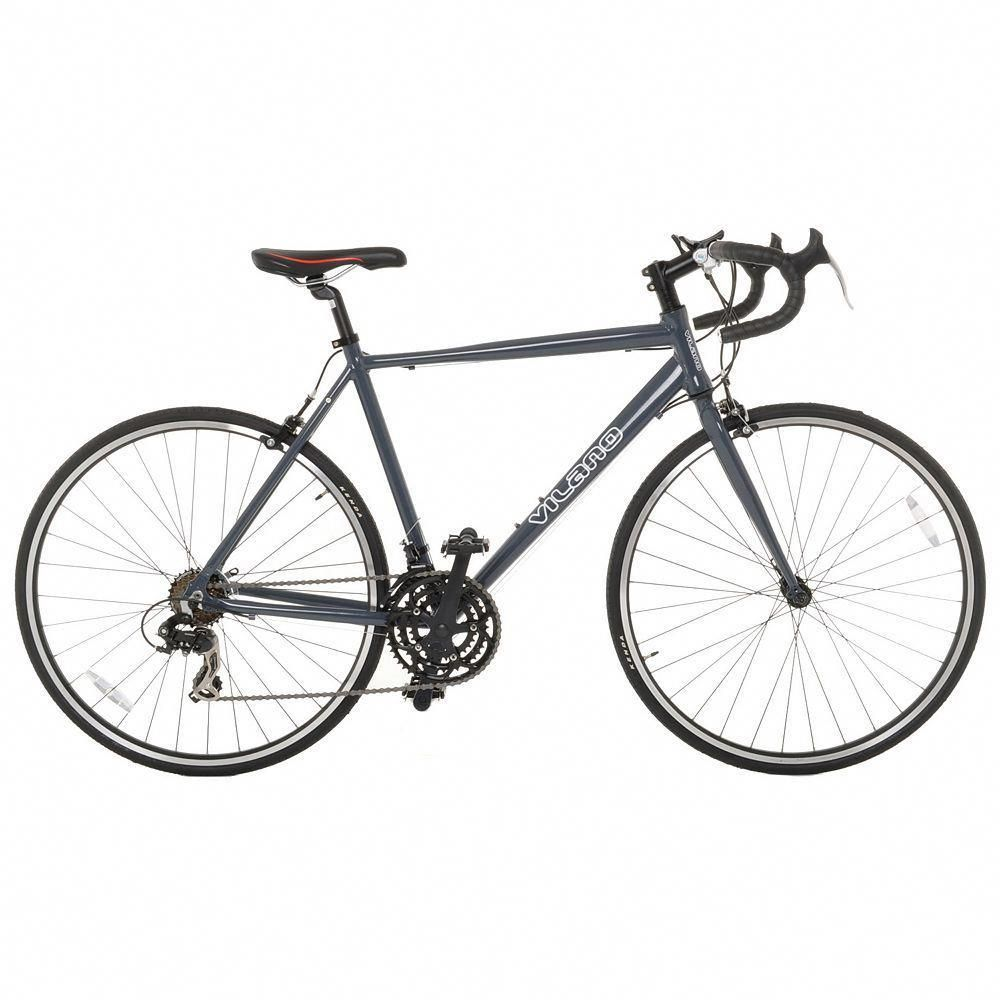 Types Of Bikes With Images Best Road Bike Commuter Bike Road