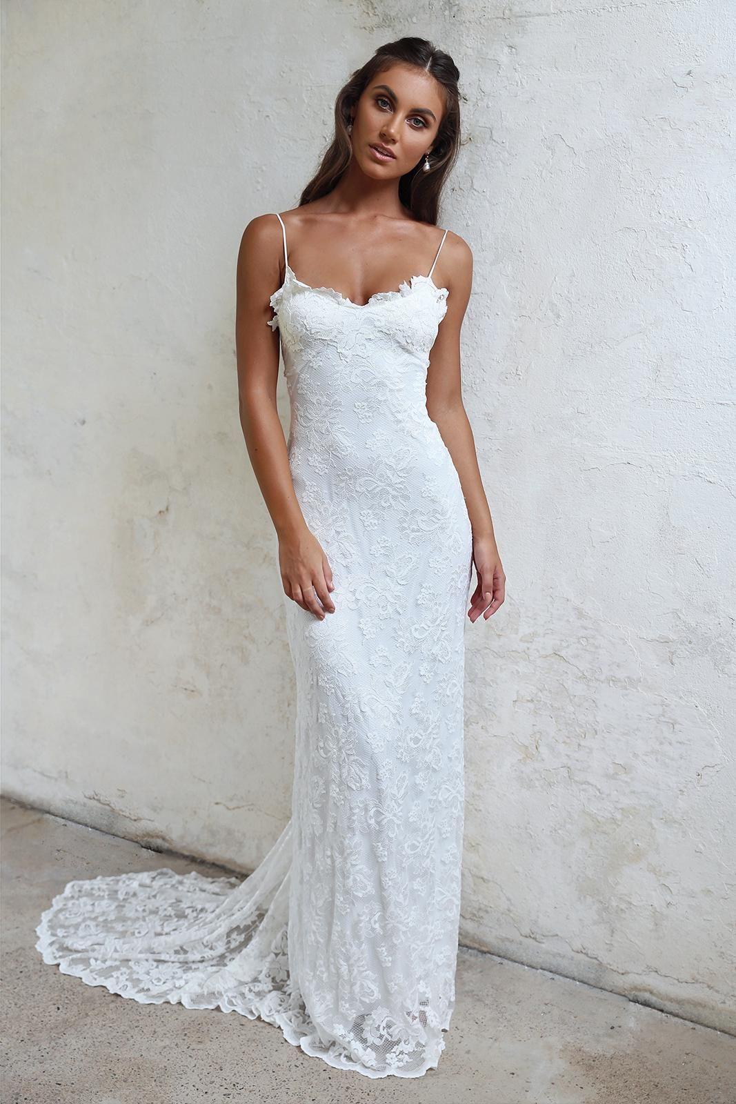 821a05df40ed Mia in 2019 | wedding | Wedding, Wedding dresses, Wedding gowns