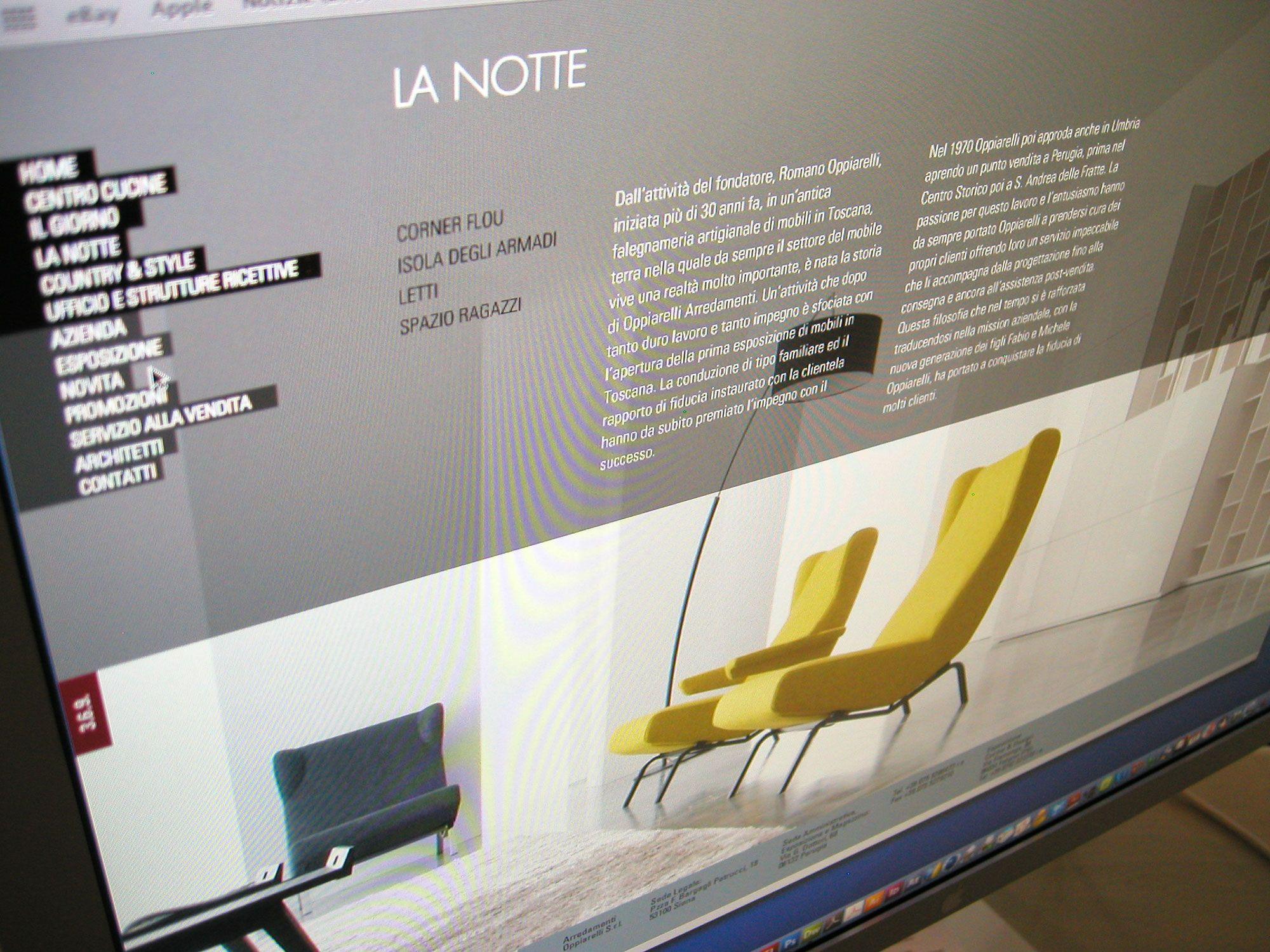 Local Professional Website Design Development For On Line Websites Hampshire Based Design Agen With Images Professional Website Design Web Design Inspiration Web Design