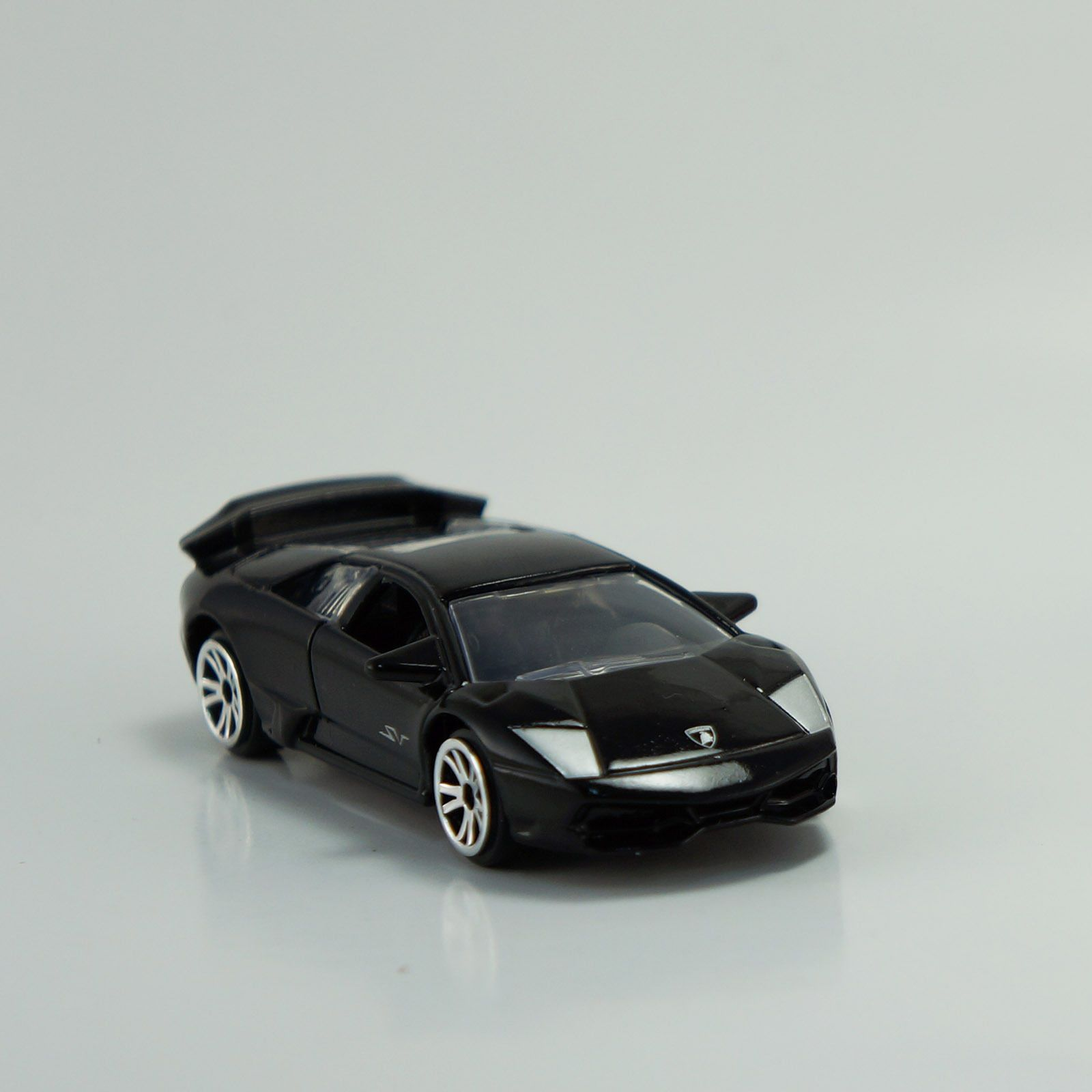 Nice Awesome Die Cast Vehicle Model 1/64 Scale Collection ...