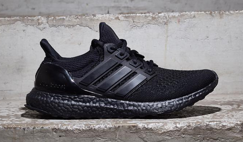 fe1ed91cd274c F.S.H.O.A — ADIDAS ULTRA BOOST TRIPLE BLACK