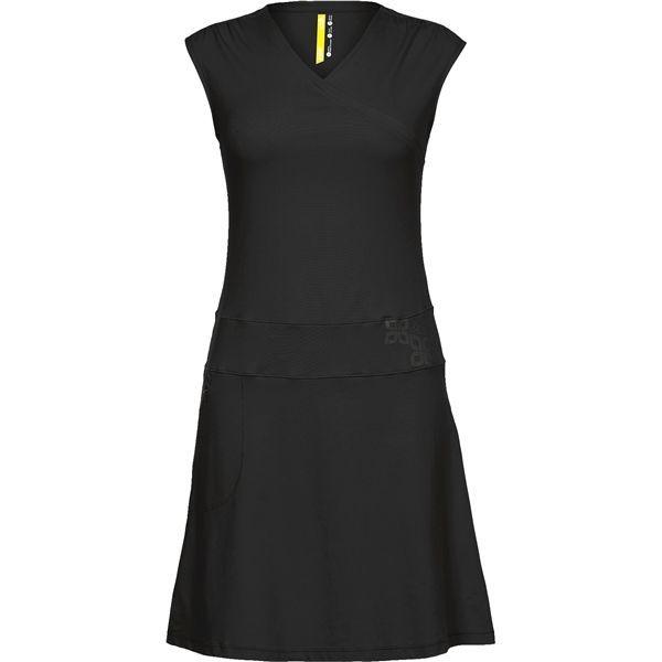 Lole Energic Dress