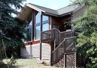 Sunnyside Knoll Resort Estes Park Co Resort Reviews Resortsandlodges Com Sunnyside Estes Park Cabins National Park Vacation