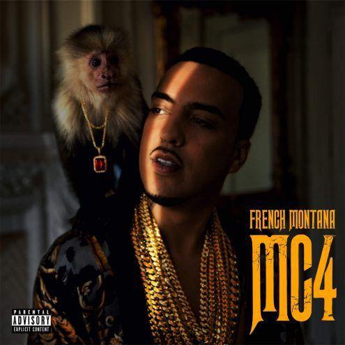 French Montana  Mc4 (iTunes)