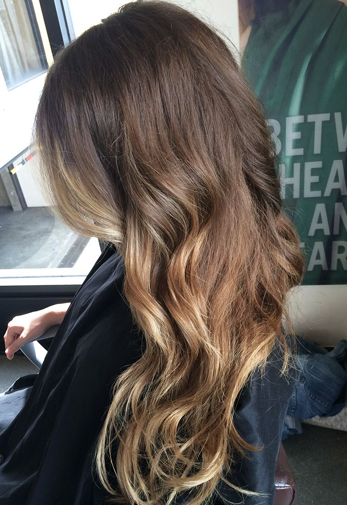 Nbr Extensions Color By Hair Pinterest Hair Extensions