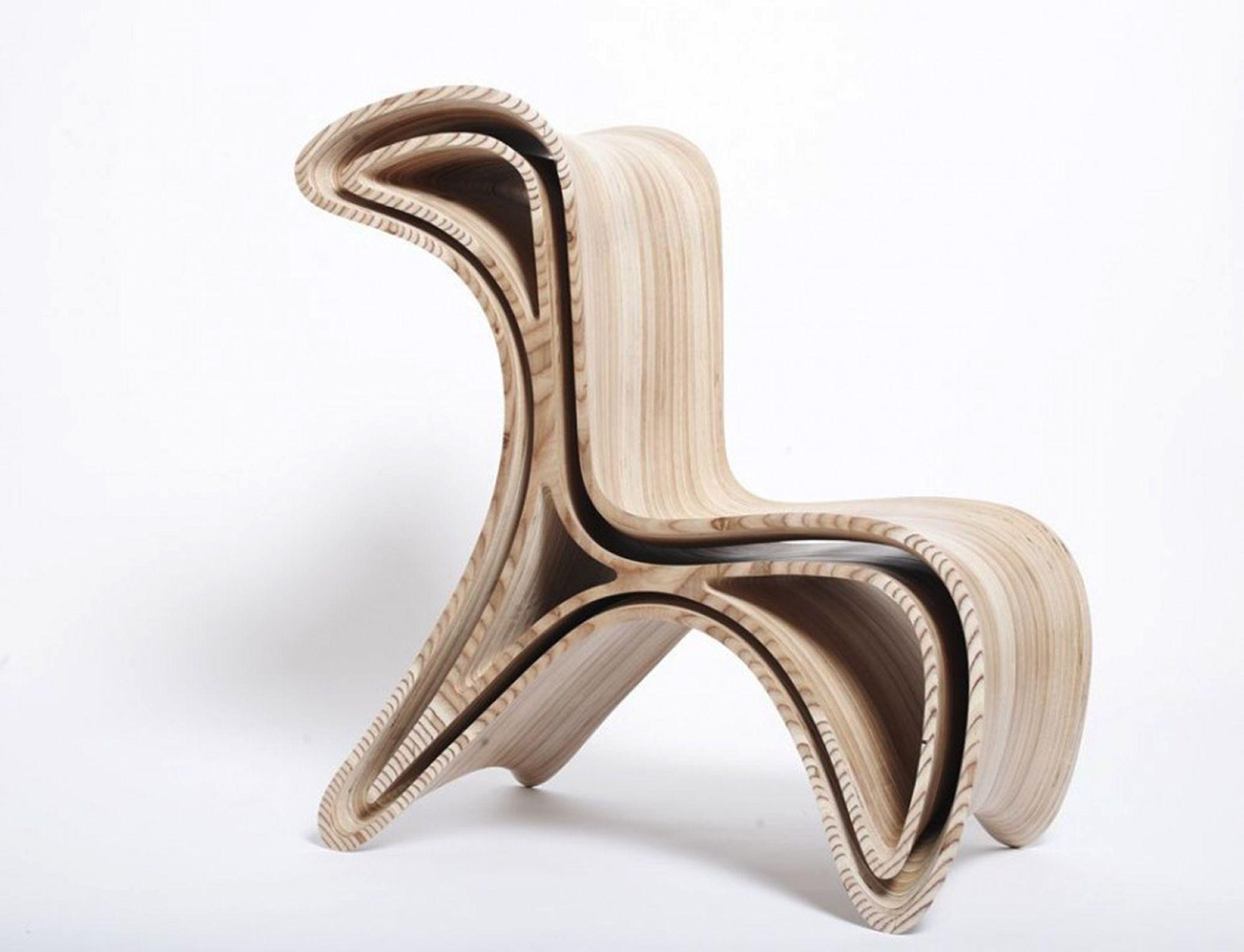 architecture furniture design. Design Furniture - Szukaj W Google Architecture S