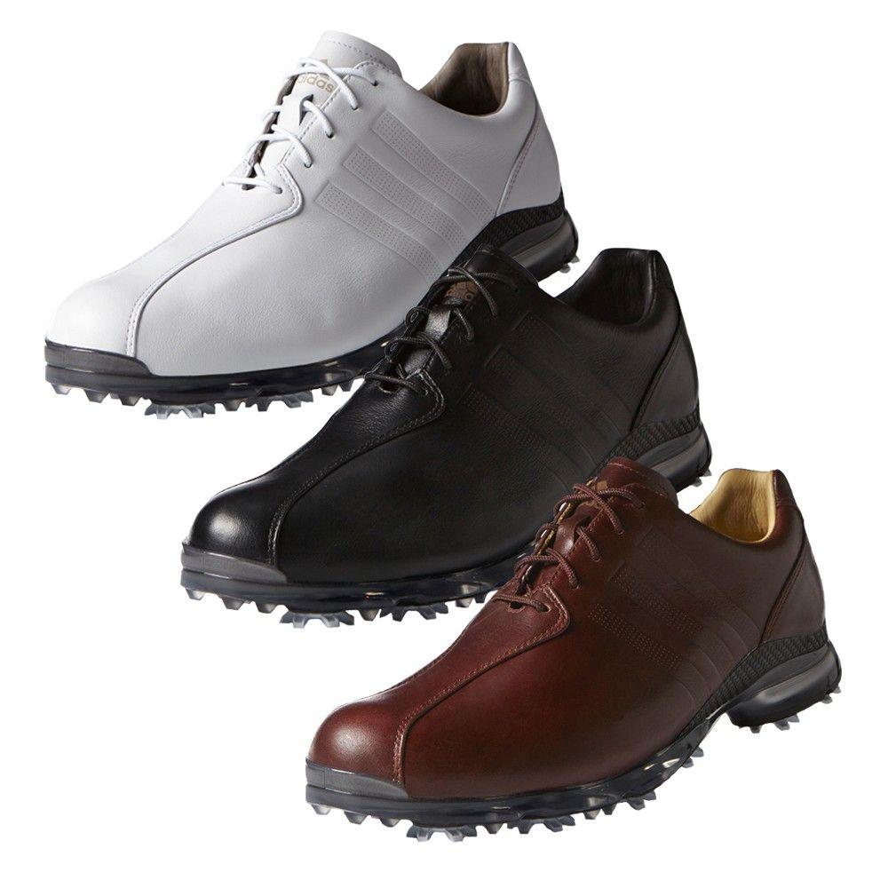 Adidas Adipure TP Golf Shoes  749cc492a